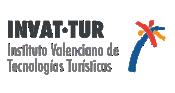 logo Invat·Tur