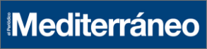 logo El Periódico Mediterráneo