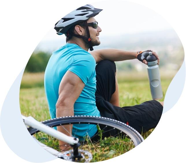 cicloturismo comunidad valenciana rutas