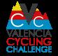 LOGO VALENCIA CHALLANGE